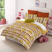 Pure cotton Bedsheet  230*250 cms  price-790 Shipping extra  09559285742