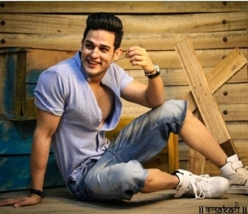 I like it wen u smile😍,it's cute😘😘 #handsomehunk #smart #bae #love #priyank sharma❤👈