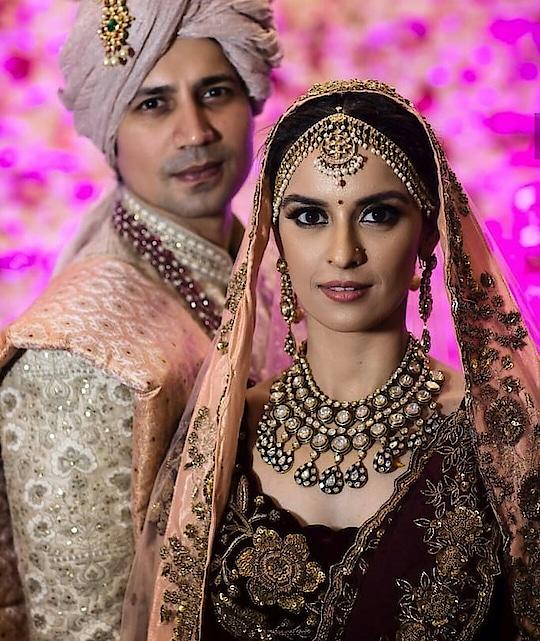 #wedding-suits-designer