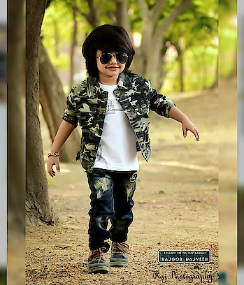 #childrenphotography #happyface #cool #coolest #childhoodmemories #be-fashionable #fashion