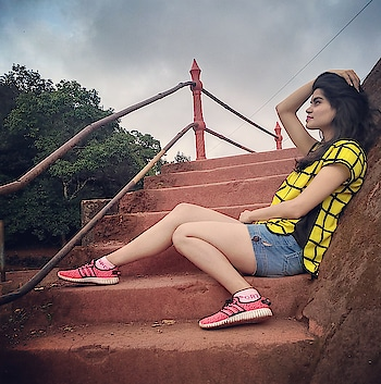 #travelblog #traveladdict #travelindia #traveldairies #transparentcover #ropo-post #ropo-love #ropo-good #ropo-style #ropo-beauty #ropo #ropo-girl #ropo-video #ropo-fashion #ropo-foodie #ropo-makeup #ropo-daily #ropos-love #travelawesome #wanderlust-traveller #travelindia #travelfriendly Anshika @roposocontinue @roposo60e3da59 @mayamehata @coder@roposo @roposotalks @roposocontests @roposobusiness @roposobusiness @roposo @roposostarroposo @traveldiaries @indianalways @travelllinggourmet @styleandtravelcloset @thefoodtrucktravel @yammanuruvenugopal @theweavetraveller @travelworld @travogue @the @dishatravels @mytravelmystories @traveller