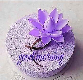 #very-beautiful #good #good----morning ❤❤😍😍