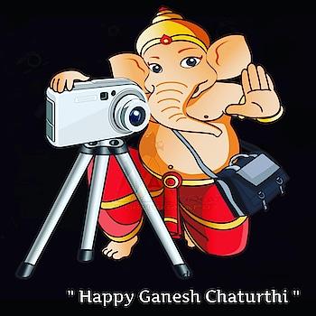 #ganeshchaturthi #birthday  #cute  #camera  #roposo-style  #photography  #roposo-photoshoot #celebratelife #family
