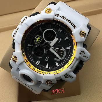 *ALL NEW GSHOCK GENTS WATCHES* *GOOD QUALITY*👌👌👌👌 *BOOK FAST* PRICE :+ 1000/- SHIPPING free  BOOK FAST.. *LIMITED STOCK*  Lowest price amongst All  Follow @the_comfortable_outfit @the_comfortable_outfit @the_comfortable_outfit  🆑🆑🆑 WhatsApp :- 9850506082                                        7972694522  womw #wristshot #wristporn #watchporn #watchcollecting #watches #wristcheck #watchcollectinglifestyle #instawatch #horology #wis #wus #dailywatch #watchesofinstagram #wruw #watchnerd #watchfam #affordablewatches