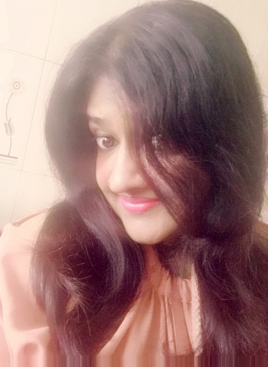 Iam gonna make everything around me beautiful and that will be my life 😘😘❤❤❤  #picoftheday #lovethispic   On request ...