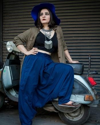 Freedom is being you without anyone's permission.  . #aazadixo #plixxo #plixxobypopxo @plixxo @popxodaily #instagood  #insta #instagram #instalove #love #delhi #streetwear #streetstyle #streetfashion #ootd #ootdindo #ootdindian #ootdindia #indpendenceday #boho #boholove #hat #hatlover #bohostyle #bohoculture #silverjewelry #oxidisedjewellery #oxidised