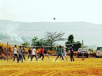 #pawna#camp#besides#pawnalake#pawnalakecamps#pawnalakecamping🔥⛺️ #weekend#plan#enjoyment#unlimited#fun