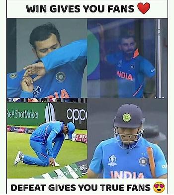 Are you real fan? 🤔drop your comment.  @rohitsharma45 . #smritimandhana #harmanpreetkaur #cricketer #cricketmerijaan #cricketindia #womenscricket #bcci #icc #viratians #virushka #crickets #crickets #ipl #vk18 #yuvrajsingh #dhoni #hardikpandya #csk #viratkohli #msdhoni #cricket #jaspritbumrah #rohitsharma #anushkasharma #virushka #india #ipl2019 #runmachine