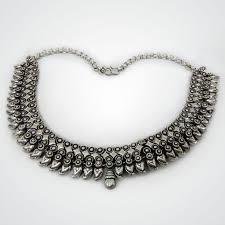 stylealert#tribaljewellery