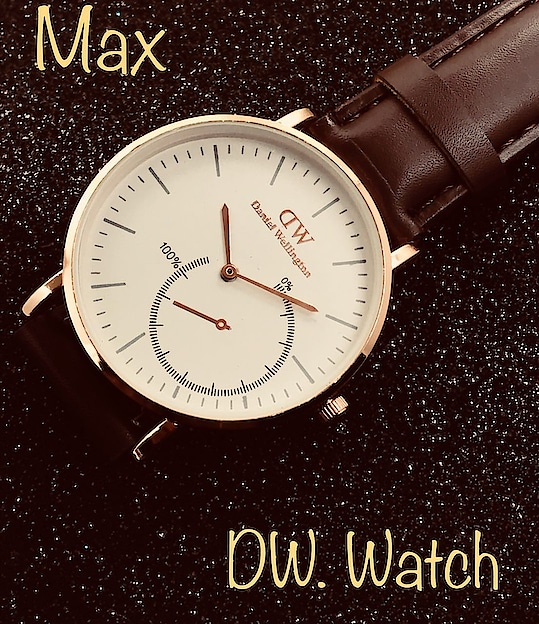 Men's watch at 499/- #watch  #watches  #timepiece  #wristwatch  #beautiful  #horology  #watchporn  #watchoftheday  #watchgeek #classy #pretty #trendalert  #royal #winterfashion  #online #classic #style #casual #winterwear #fashion #stylishwear #fashiongram #trend #gym #gymlover #beardeddragon #beard #ootd