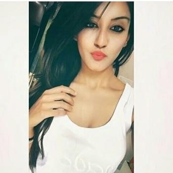 #lipstick #lipsticklovermatte  #lipstickd#eye-makeupay #lipstickaddict models@models Models@models #selenagomez #followme  @selena_gomez  models follow@models #fashion #women-fashion #model #modelife  #styling #picoftheday #natural-look #naturalbeauty  #fashion-diva #self-designed #eyeshadow #lipstickoftheday #lips #lipgloss #lovin #blackandwhite #modelshoot #roposo #roposoaddict #ropossoblogger #roposo-makeupandfashiondiaries #fashiondiaries  #fashiontips #fashionlover #fashionbook #fashion-diva #ropo-love #beautygram #beautyblender #beautytips #beautyblog #beautybloggerindia  #fashionearrings #womensclothing #womensonlineshopping #womensapparel  #bridal-fashion-boutique #bridalsaree  #bridalmakeupartist #bridalmakeup #beautygram  #women-fashion #eyeliner #blusher #fashionreads #fashionforever #frashionfreak  Selena gomez fans follow @selena_gomez   #jewellery  #jewellerylove  #bridal-jewellery  #jewellerydesigner  #jewelryaddict  #jewellery18  #jewelleryaddiction  #jewelryforsale  #jewelleryblogger  #jewelleryaddict  #bridal-fashion-boutique  #women-fashion  #fashion-diva  #roposo-fashiondiaries  #south-indian-sangeet-fashion