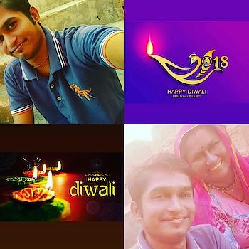 #दीपावली पर्व पर हार्दिक बधाई एवं शुभकामनाएं।   दीपमालिका का पर्व अंधकार को मिटाकर प्रकाश लाने का पर्व है। दीपावली के जगमगाते दीपों की तरह प्रदेशवासियों के जीवन में भी खुशियों की जगमगाहट आये और देश- प्रदेश सुख-शांति एवं समृद्धि के साथ उत्तरोत्तर प्रगति की ओर आगे बढे़। हम सभी को मिल-जुलकर एकता, आपसी सौहार्द एवं सामाजिक समरसता के साथ पर्यावरण को संरक्षित रखते हुए इस पर्व को मनाना चाहिए। #happydiwali  #diwali  #haapydeepawali   #deepawali  #haapydeepawali  #shubhdiwali  #diwaliparty  #diwali2018  #deepawali_2018  #environment  #safe  #safediwali  #diwalisweets  #ramramsa   🚩🎇🎊🎆🎉💥💣🙏