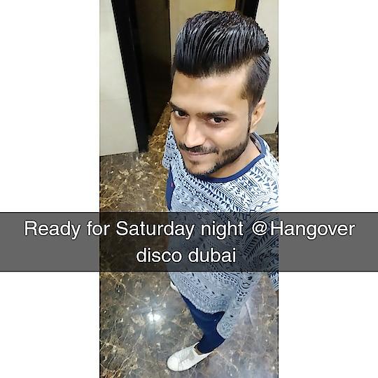Ready for Saturday tonight @Hangover Dico Dubai🇦🇪    #2019 #International #tour #Dubai 🇦🇪 #use  #Tour #InternationalDj #Dj #Producer #musicproducer #dj #djlife #likefourlikes #musicismylife