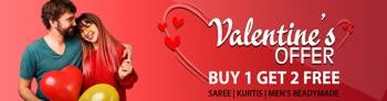 #claiworld #saree #ethnicwear #ethnicwearonline #valentinesdayweekend  visit: www.claiworld.com