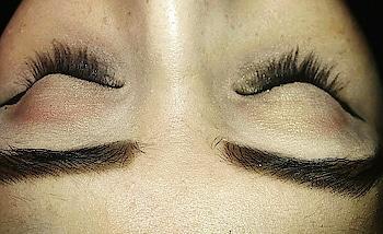 nude eye makeup 😍#nudeeyeliner #nudeeyemakeup #nudeeyeshadow #eye-makeup #eyeliner #ropo-love #ropo-good #ropo-style #ropo-beauty #roposo-makeupandfashiondiaries 😊😇
