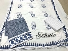 Dhabu top Emb schiffon dupatta   Contact us at 8285254273  #suits