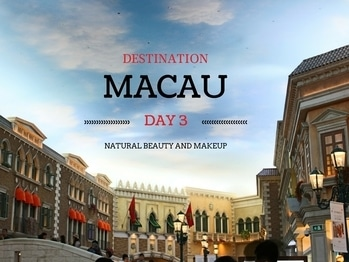 ♯New Travel Post♯ Destination- Macau, Day 3 (final day) blogpost is up on #naturalbeautyandmakeupblog 😊 Do give this a read my lovely friends, visit www.naturalbeautyandmakeup.com  #nbamtravels #travelblog  . . . . . . . #newblogpost  #travelpost  #macaudiaries #travelogue  #naturalbeautyandmakeup  #travelblogging #travelblogger  #hongkongblogger #roposotravel  #roposotraveldiaries  #instago #macautrip #china  #traveltips  #bestplacestovisit #thingstodoinmacau #historicalplace  #unescoworldheritage #historiccentreofmacau #travelling  #traveldiaries  #travelphotography 📷 #travel-love  #travellover  #southeastasia #travelstories  #followme   #travel