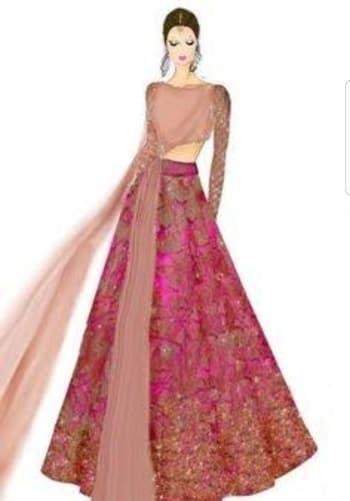 #women-fashion #india-punjab #indiandesigner