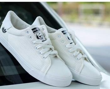 ▶️CASUAL SHOES  ▶️ WHITE  ▶️1200 FREE SHIPPING  ▶️ WHATSAPP :9274924092