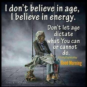 #energybooster