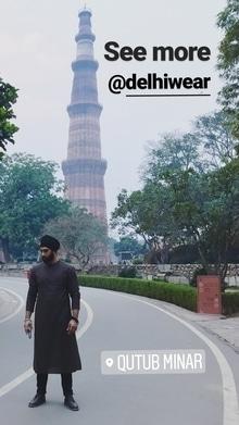DelhiWear #fazhion #india #streetwear #street-style #streetstyledelhi #delhifashion #newdelhi