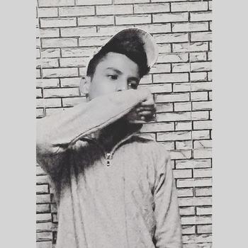 ##followme  me##