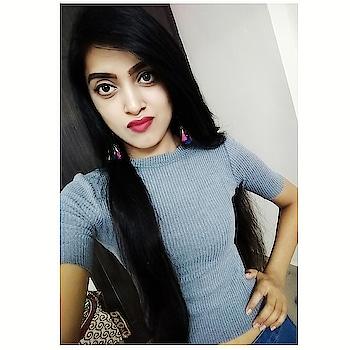 Smile like you mean it, laugh like it's the last 🎆 . . . . . . . . #BabesOfSBL #mastandharbour #amazon #lifestyle #reliance #fashionblogger #blog #stylediaries #indianfashionsquad #thespeakingportrait #OOTD #fashionstyle #fashionblogging #blogger #bloggerlife #styleblogger #lookbook #fashiontrend #roposo #roposobabe #POPxoDaily #bloggersofindia #SDMDaily #WFB #ThisIsNewLook #TheFashionistasDiary #myntrafashion