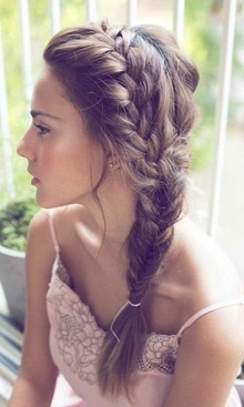 It's braid season again!!!  #hairstyle