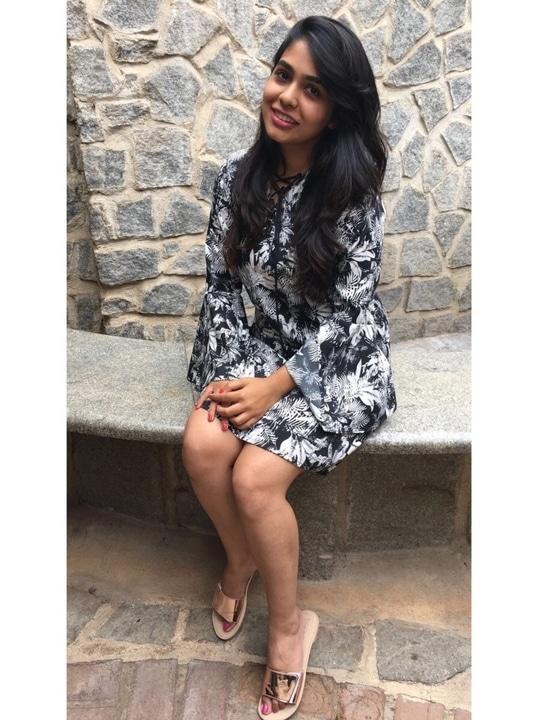 Summer days #blogger #ootd #fashionblogger