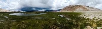 All in one picture ....Mountains ,sky,clouds ,thunder ,lightening,water,greenery,sunlight 🤗 . . . #naturelover #natureaddict #travellerlife #travellove #travellife #travelpic #natureatitsbest