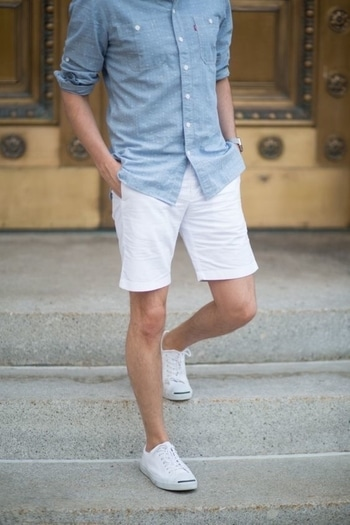 Men's cool summer fashion #roposomen #socool #ubercool #fashionableandcasual #summerfashion