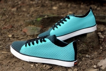 Sneaker just 750₹ For order:whtsapp+917875334323 #sneakers #shoes