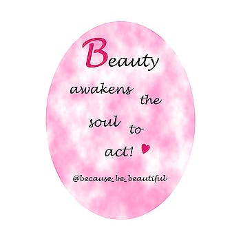 Awaken Your Soul!🌹 . . 🌷B3 Quote for the day🌸 . . 🌷Keep Following @because_be_beautiful for  More such Beautiful quotes🌸 . . #blogger #productreview #beautyblogger #beautyquotes #lifestyle #health #quotes #giveaway  #love #bloggersofinstagram #indiblogger #kolkatablogger  #instagood #instalikes #instafollow #like4like #followforfollow #kolkata #likeforfollow #bloggerlife #behappy #beyou #becausebebeautiful