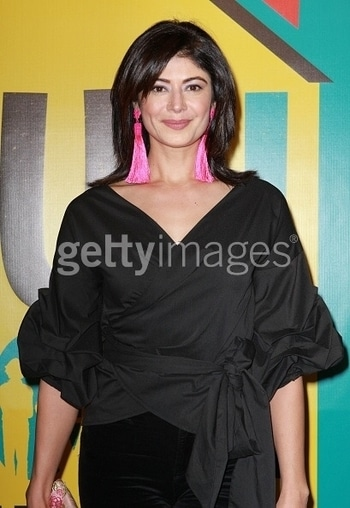 #aboutlastnight #openingnight #FunHome #musical Pic Courtesy - #gettyimages