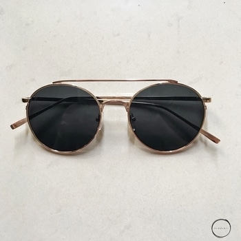 Over the bridge Sunglasses🕶 Comes with a case. READY TO SHIP 🚢  Price : Rs.1099/-  To order Whatsapp on +918425053368 💌 #onlineshop #thestylehive #shoponline #buyonline #shopnow #worldwideshipping #ordernow #shop