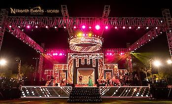 #nilkanthevents #gujrat #weddingplanner #gujratiwedding #gujarat #garbanight #bollywoodnights #liveshow #garba #navratriplanner #india #followforfollow #music #gujratisong #eventplanner #rajkot #morbi #jamnagar #amreli #surat #baroda #ahmedabad #gandhinagar #rajkot_gujarat