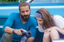 #fashion #photography #happy #amazing #model #models #moda #shoot #bearded #photographer #beard #beards #beardedlifestyle #beardgang #bearded_pleasures #beardeddragon #beardnation #beardlove #beards_babes #beardstagram #beardsofinstagram #vintage #vintagefashion #picoftheday #styleoftheday #vogue #beardsman #bearded_man #music #guitar #coffee #tattoo #beer #fitness #girls #hair #shorts #classylook #beautiful #beauty #happy #amazing #hot #singer #singers