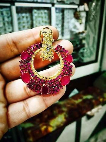 ##earringsoftheday #earringlove