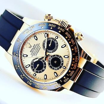 #Rolex #Unisex # 7A # Dial Size-45mm # Daytona Oyester Flex # Feature- Working Chronograph, Fully Automatic movement, Automatic wind machine & black fibre smart fit adjustable strap with 45 mm perfect fit dial size   Dm or whtspp to place an order   #rolexdaytona #rolexautomatic #rolexworld #rolexwatches #rolexwatch #instarolex #watches #watch #watchporn #instawatches #autowatches #replicawatches #india #Ahmedabad #like #follow @irshuscollection