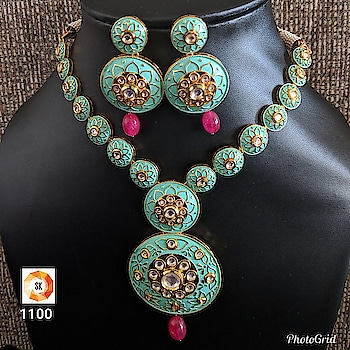 ・・・ +91 83369 25500 Book ur orders now  Like ✔  Share ✔  Tag ✔  Invite your friends to like our page  On Facebook: https://m.facebook.com/zenithhub/  On Instagram : https://www.instagram.com/zen_ithhh : *****For Immediate response and Price Please Inbox in our page or whatsapp us on +91 83369 25500 ***** or mail us at zzenithofficial@gmail.com  Follow us @zen_ithhh  #weddingmantra #lengha #bridal #wedmegood #bridalmakeup #bridallengha #bridalwear#mehndi #designerjewellery #designersarees #designerjewellerymumbai #designerjewellerykolkata #designersareesdelhi #jewelleryusa #jewellerycanda #jewellerychennai #designerjewellerydelhi #jewellerypunjab #jewellerymaking #designersarees #lenghasmumbai #bridallenghashyderabad  #sareesnewyork #jewellerynewyork #jewellerycanada #jewellery  #bridaljewelry