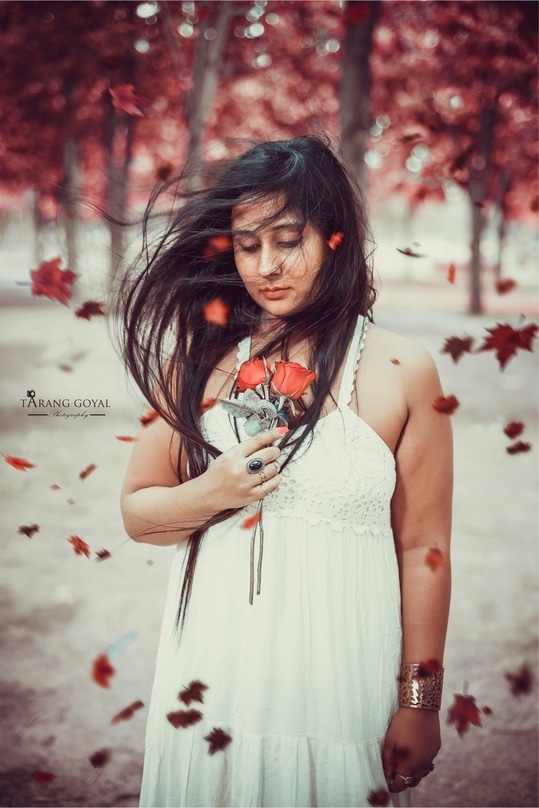 photographer: @taranggoyal  #blogger #fashionblogger #india #collaboration #summerstyle #beattheheat #beautiful #ootd #ootn #dressberry #nudeheels #SSS #ck #dressberry #myntra #highheels #indianbloggersroposo  #roposo #bloggeracademy #whitedress #white