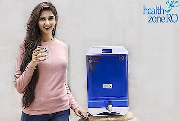 Make a Healthy Change to your lives.  Switch to @healthzonero Oozze Glory Alkaline Water Purifiers ⠀⠀⠀⠀⠀⠀⠀⠀⠀⠀⠀⠀⠀⠀⠀⠀⠀⠀⠀⠀⠀⠀⠀⠀⠀⠀⠀⠀⠀⠀⠀⠀⠀⠀⠀⠀⠀⠀⠀ ⠀⠀⠀⠀⠀⠀⠀⠀⠀⠀⠀⠀⠀⠀⠀⠀⠀⠀⠀⠀⠀⠀⠀⠀⠀⠀⠀⠀⠀⠀⠀⠀⠀⠀⠀⠀⠀⠀ ⠀⠀⠀⠀⠀⠀⠀⠀⠀⠀⠀⠀⠀⠀⠀⠀⠀⠀⠀⠀⠀⠀⠀⠀⠀⠀⠀⠀⠀⠀⠀⠀⠀⠀⠀⠀⠀⠀⠀ ⠀⠀⠀⠀⠀⠀⠀⠀⠀⠀⠀⠀⠀⠀⠀⠀⠀⠀⠀⠀⠀⠀⠀⠀⠀⠀⠀⠀ Alkaline RO purification technology provides purification by RO and maintains the pH level of the water along with the essential minerals💙💧💧 ⠀⠀⠀⠀⠀⠀⠀⠀⠀⠀⠀⠀⠀⠀⠀⠀⠀⠀⠀⠀⠀⠀⠀⠀⠀⠀⠀⠀⠀⠀⠀⠀⠀⠀⠀⠀⠀⠀⠀ ⠀⠀⠀⠀⠀⠀⠀⠀⠀⠀⠀⠀⠀⠀⠀⠀⠀⠀⠀⠀⠀⠀⠀⠀⠀⠀⠀⠀⠀⠀⠀⠀⠀⠀⠀⠀⠀⠀ ⠀⠀⠀⠀⠀⠀⠀⠀⠀⠀⠀⠀⠀⠀⠀⠀⠀⠀⠀⠀⠀⠀⠀⠀⠀⠀⠀⠀⠀⠀⠀⠀⠀⠀⠀⠀⠀⠀⠀ ⠀⠀⠀⠀⠀⠀⠀⠀⠀⠀⠀⠀⠀⠀⠀⠀⠀⠀⠀⠀⠀⠀⠀⠀⠀⠀⠀⠀ Shot by:- @abhijitdwaryphotography  Edited by:- @mayank.seedani  #water #purewater #cleanwater #healthywater #goodhealth #healthy #waterpurifiers #rowaterpurifiers #alkalinewaterpurifiers #mineralwater #healthzonero #waterpurifierdelhi #rowaterpurifiersdelhi #waterpurification #roplant #rosystem #industrialro #commercialro #watersoftener #alkalinero #ro