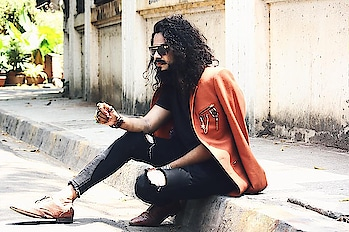 musafir #tvbythepeople #gabru #beard . . . . . . . . . . . .   #beardmen #outfitpost #styleiswhat #menwithclass #menstyle #menfashion #bearded #beardlover #ootdmen #beard #beardgang #styleblogger #malefashion #beardstyle #menswear #malemodel #indianfashionblogger #instablogger #gentlemen #dapperstyle #dapper #beardlife #instalook #instamood #menslook #dapperoutfits #menstyle #fashionblogger #mumbaifashionblogger #styleblogger #fashionblogger #whatiwore  #mensootd  #soroposo   #roposo #menfashion  #roposolove #roposodaily #roposostory #roposolive #menswear  #desgins #designer #selfie #aselfieaday #outiftoftheday #roposomen #men #mens  #mensstyle  #menonroposo  #menswear #menstyle  #mensfashion #menstyle #swag #party #partylook #beard #menshopping #shopping #onlineshopping #swagger #mydesign #designerwear  #beach #soroposo #ropsofashion #mumbai #roposome #roposoblog  #roposoblogger #roposolove #ootdroposo  #ootd #hairstyle #menhair #menhairstyle #sunglasses  #followme #beardlife #ropososticker #model #like #look #picofthedat #beachbum #mymooch #tvbythepeople #musafir #traveldiaries #musafirchannel #thetraveller #traveller #travelblogger