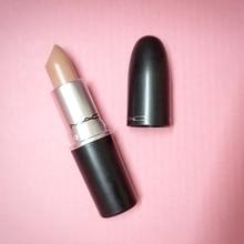 #mac #lipstick #ropo-love #cosmetics