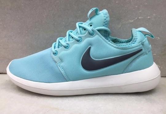 #Girls #sportshoes  shoes Whatsapp-8082777173  36 to 40/-🕺🕺🕺🕺   🙏🏻🙏🏻🙏🏻🙏🏻🙏🏻 🙏