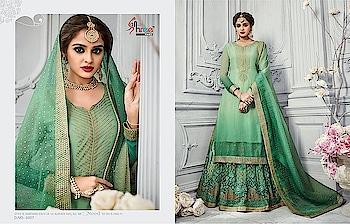 ##fashionforwomen #women-fashion #designerwearindia #shippingworldwide #shippingextra #bestdeals #delhi #mumbai #hyderabadfashionblogger #jaipur #bangalore #chennai #kerala #ajmer #noida #fashion-diva #authenticityguaranteed #ordernow #paytmaccepted #banktransfer #celebritylook #followforfollow #followback #follow4likes #followforfollowback #followback  #pakistanifashion #pakistanistyle #pakistanisuits  Whats ap on 8879178259 for orders and enquiry.