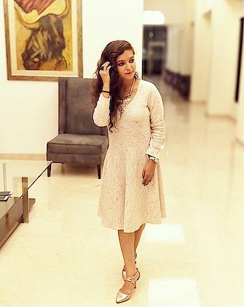 What i wore last night!! ✨ . . . . .  Tap for the details!! 💕 📸- @yashyadavofficial and @pinkyyadav2608 ☺️ . . . #fashionblogger #inspiration #instafashionblogger #delhifashionblogger #denimshirt #delhidiaries #motivation #model #elegant #beauty #mua  #fashionista #trend #sdmdaily #plixxoblogger #stylewear #ootn #stylish #stylewear #Plixxo #popxodaily #motivation  #beautyblogger #styleiconsindia #sodelhi #birthdayparty #styleblogger #fblogger #hemlatayadav #KMF #kissmyfashion 💋
