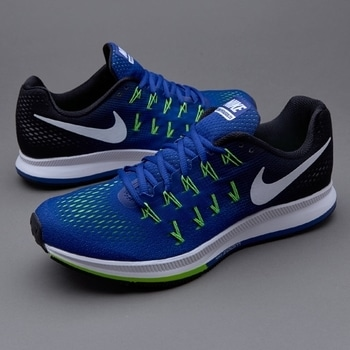 Brand - Nike Model - Pegasus 33 Royal Blue Sizes - 7, 8, 9, 10 Price - 2850₹ Only Cash On Delivery Available 💸 Cards Accepted 💳 For Order - DM/WhatsApp At +91 9033358606 Free Cash On Delivery All Over India 🚛 www.fashion-trendz.in #shoes