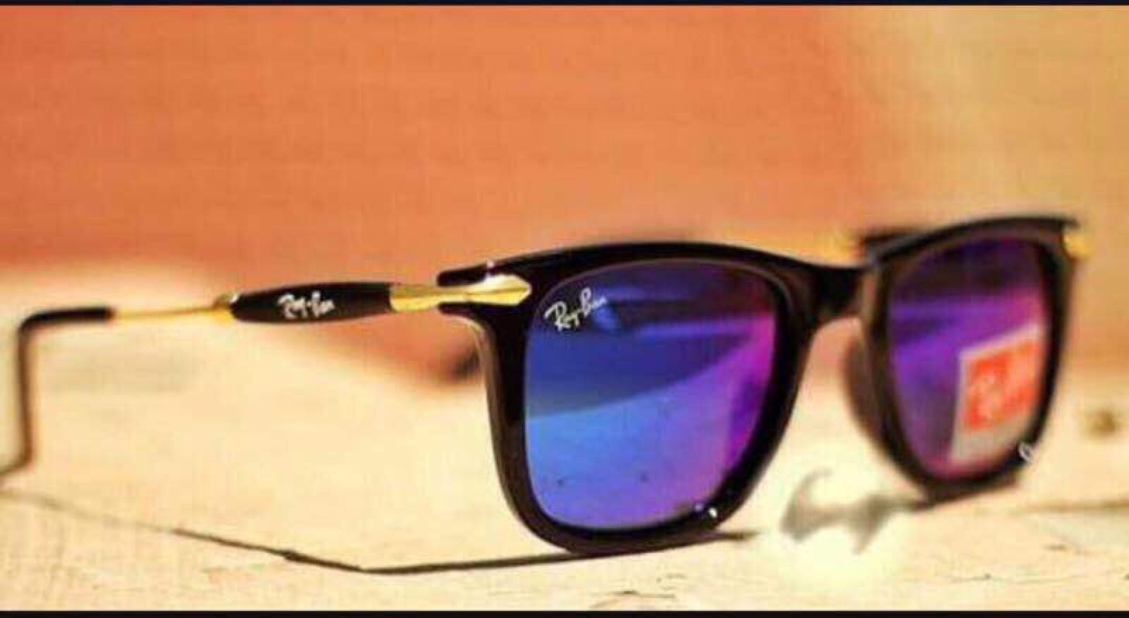 Ray Ban shade  Rubber stick  7a quality  *Don't compare with market quality* #formoredetailspleasewhatsupat919643960110