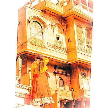 I AM VERY PROUD OF MY HERITAGE AND CULTURE : : 🏛 Pic credits @akash.anand2016 : : #missfashioncupid missfashioncupid #blogger #fashionblogger #indianblogger #shubhiPrakash #outfitoftheday #fashionista #fashioninspo  #delhiBlogger #lifestyle #fashion #beauty  #ootd #potd #onlineShopping #shopaholic #slayStylish #jharkhandblogger #indianfashionblogger #travel #travelgram #rajasthan @plixxo
